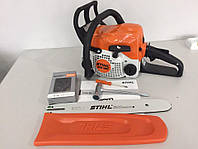 Бензопила Stihl MS-180 ORIGINAL