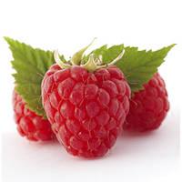 Ароматизатор A2F Raspberries Flavor (Малина) 10мл