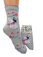 Качественные  носочки на девочку