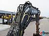 Колесный экскаватор Atlas Terex TW85 (2010 г), фото 3