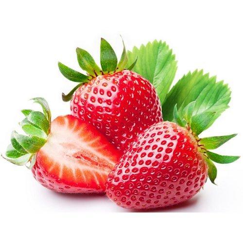Ароматизатор A2F Strawberry Flavor (Клубника) 5мл