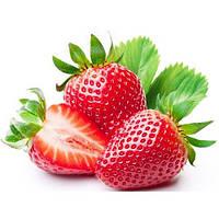 Ароматизатор A2F Strawberry Flavor (Клубника) 10мл