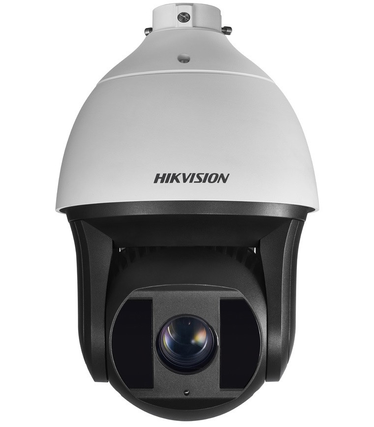 IP SpeedDome Darkfighter Hikvision DS-2DF8236I-AELW
