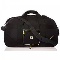 Конфискат чемоданы сумки сумки дорожные на колесах недорого спб