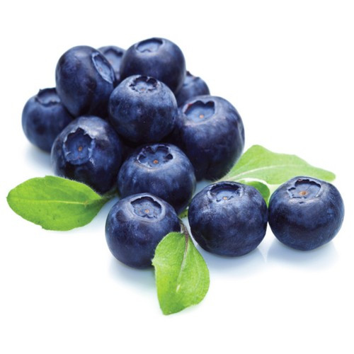 Ароматизатор A2F Blueberries Flavor (Черника) 10мл