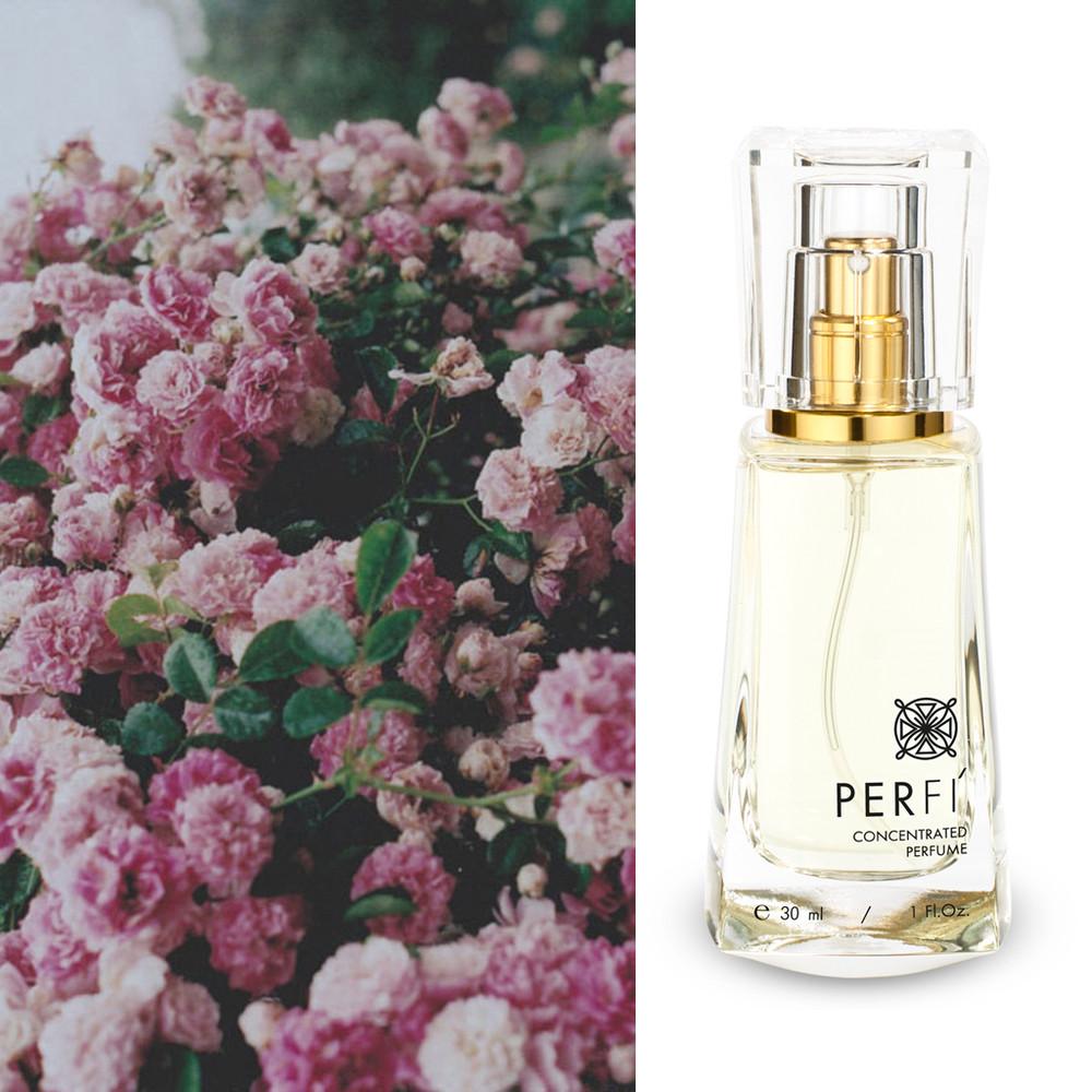 Perfi №29 - парфюмированная вода 20% (50 ml)
