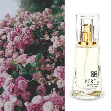 Perfi №29 - парфюмированная вода 20% (50 ml), фото 2