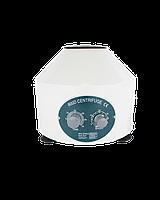 Центрифуга для для плазмолифтинга и A-PRF