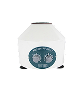 Лабораторная центрифуга медицинская для плазмолифтинга и A-PRF