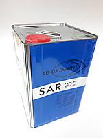 Клей обувной наирит SAR-30Е 14 кг Италия