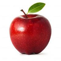 Ароматизатор A2F Apple Flavor (Яблоко) 5мл