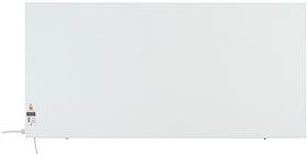 Инфракрасный панельный обогреватель Sun Way SWRE–700 с программатором