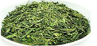 Чай зеленый Лунцзин (Колодец дракона) 2017 года, 100 грамм