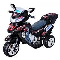 Электромотоцикл Bambi M 0562