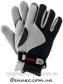 Перчатки защитные, утепленные RPOLTRAIN BJS-8
