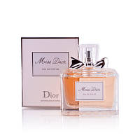 Женская оригинальная парфюмированная вода Christian Dior Miss Dior  New Design, 30ml NNR ORGIN /57-84