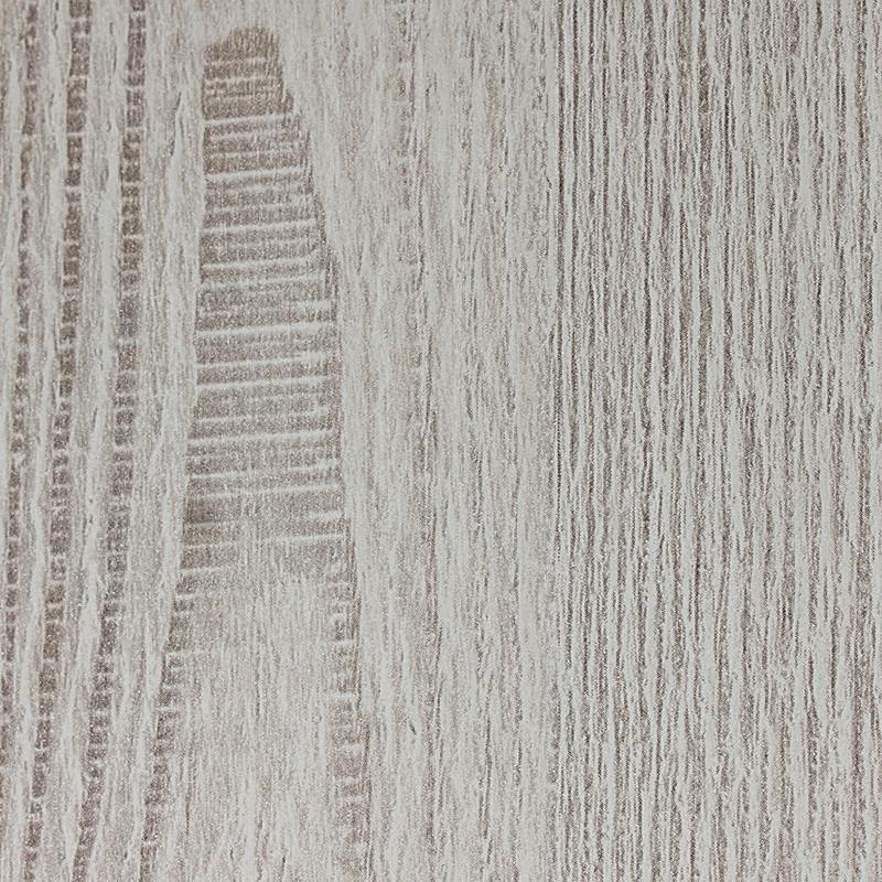 Kronospan К011 SN Сосна Лофт Кремовая 2800х2070х18 мм
