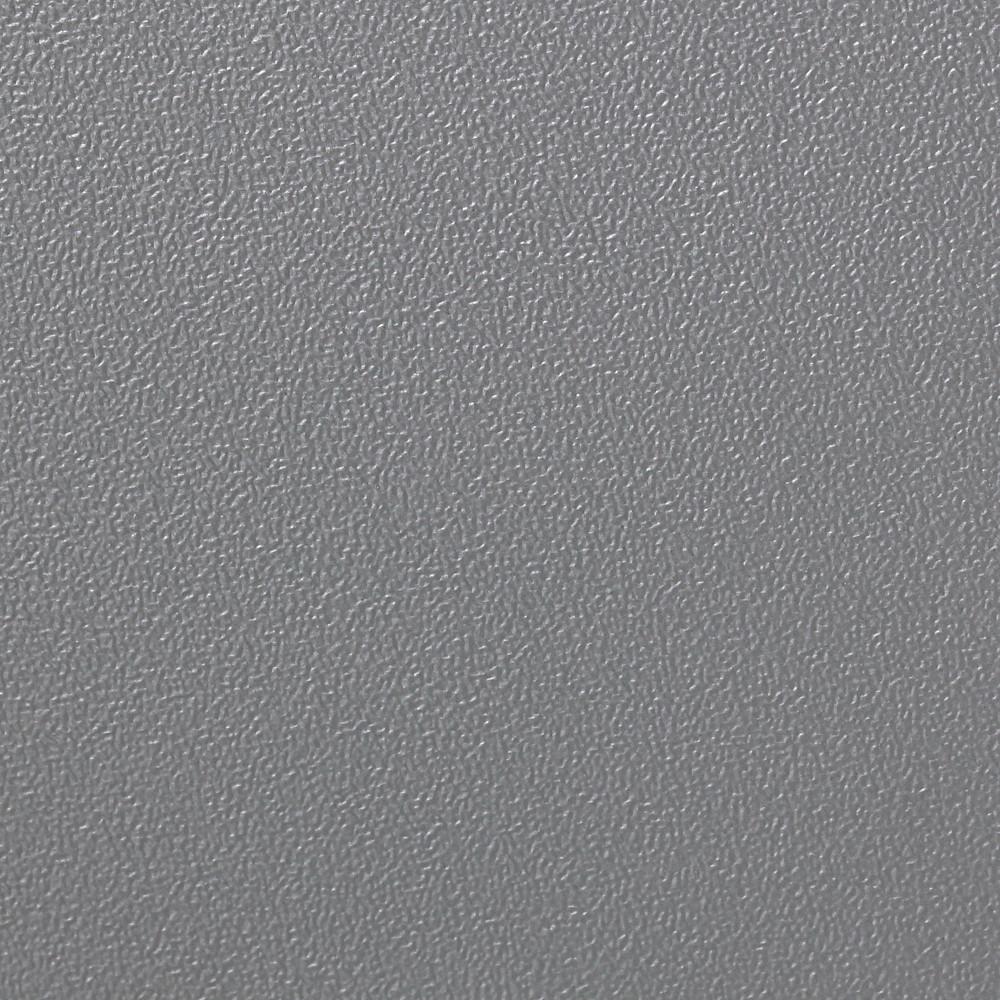 Kronospan 0171 PE Серый шифер 18мм