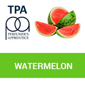 TPA Watermelon (Арбуз)