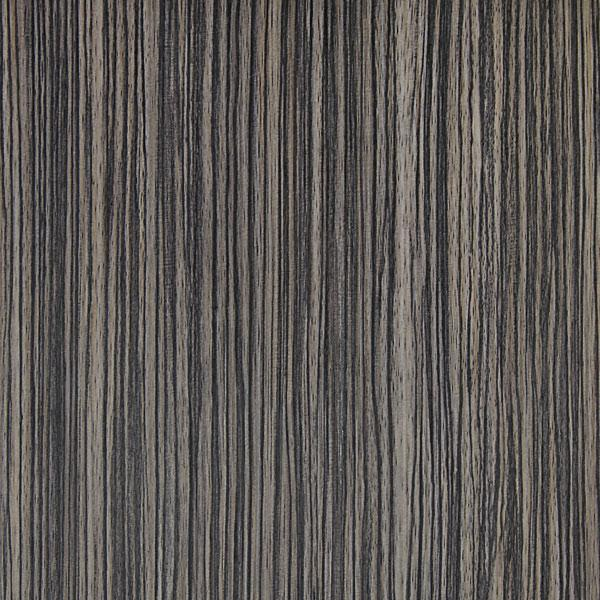 Kronospan 8656 SN Зебрано нюанс (Contempo) 2750х1830х10 мм