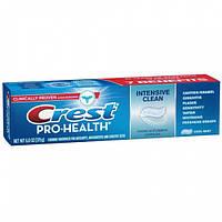 Зубная паста Crest Advanced Gum protection