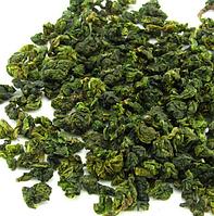 Чай зеленый Те Гуань Инь 75 гр. 2017 г.