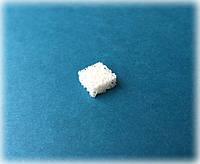 Остеоматрикс блок 5х10х10мм объём 0,5см3