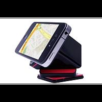 ParkCity СН-001 подставка-держатель для телефона