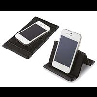 ParkCity СН-007 подставка-держатель для телефона