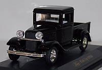 1:43 Ford Pick Up 1934 г.