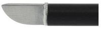 Электрод Нож, фото 1