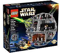 LEGO Star Wars Death Star™ «Звезда Смерти» 75159