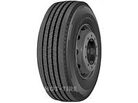 Kormoran Roads F (рулевая) 315/80 R22,5 156/150L
