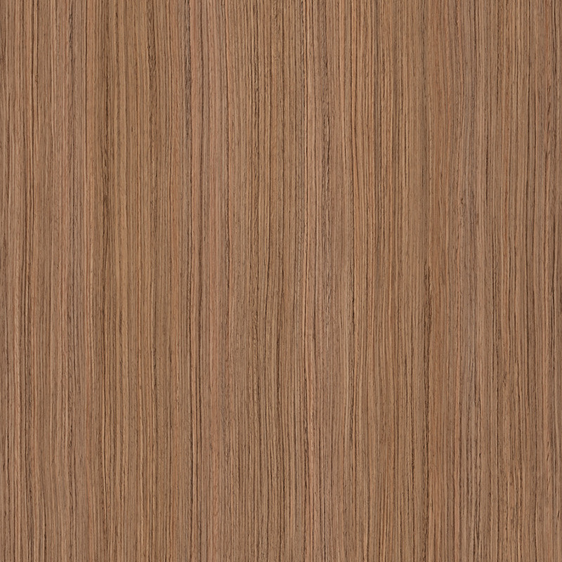 Kronospan 8545 SN Агора светлая (Contempo) 18мм