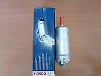 Электро насос подкачки топлива Е3 0 580 464 103 500314007// 93828642 500314007// 93828642/0 580 464 103