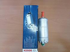 Электро насос подкачки топлива Е3