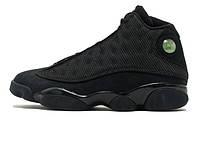 a0c0ebbfd Мужские Баскетбольные кроссовки Nike Air Jordan 13 Retro