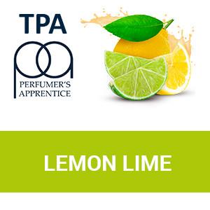 TPA Lemon Lime (Лайм)