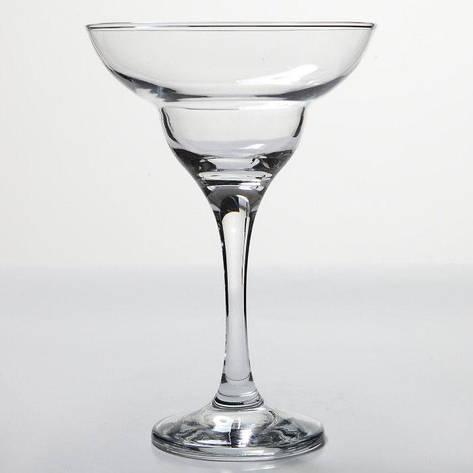 Фужер для коктейля (маргарита) 250мл, фото 2