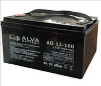 Аккумуляторная батарея AW6-12