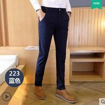 Мужские брюки , фото 3