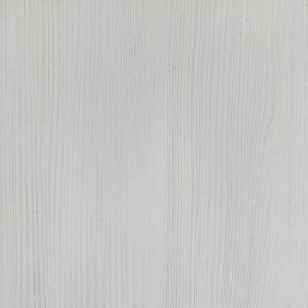 Kronospan 8508 SN Выбеленное дерево светлое/Северное дерево светлое (Contempo) 18мм