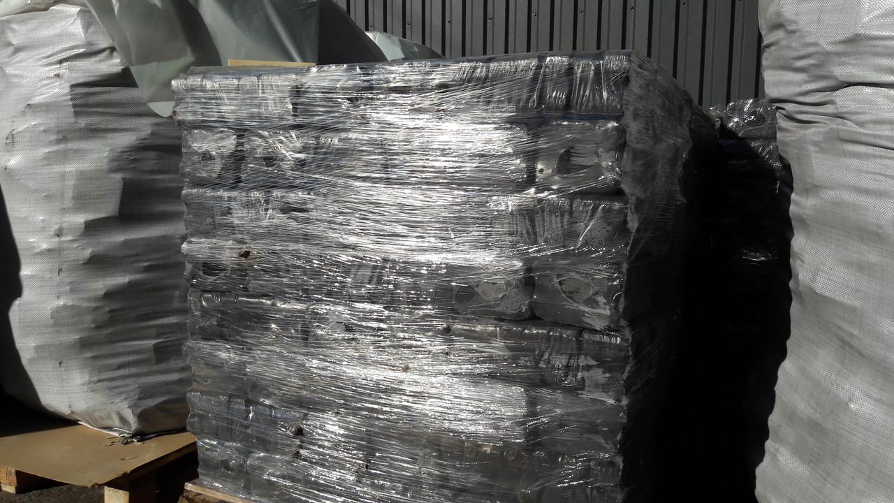 Топливные брикеты от производителя, торфобрикеты