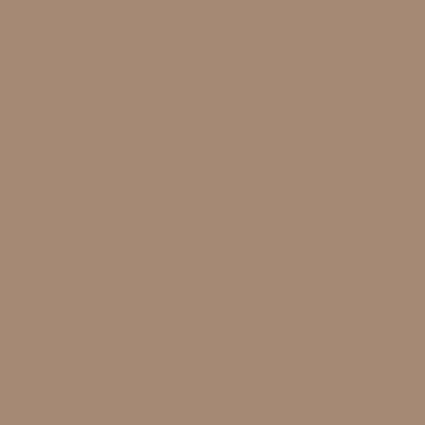 Kronospan 8533 РЕ Маккиато 18мм
