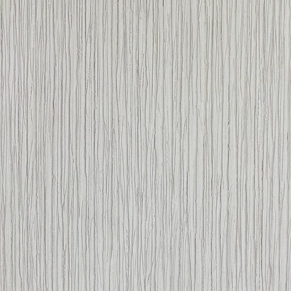 Kronospan 8410 SN Орфео белый/Орфео светлый (Contempo) 18мм