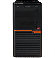 Компьютер Acer Gateway DT55/2х3.2GHz/4Gb/160Gb