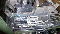 Сверло D 3 mm. кобальтовое Р9