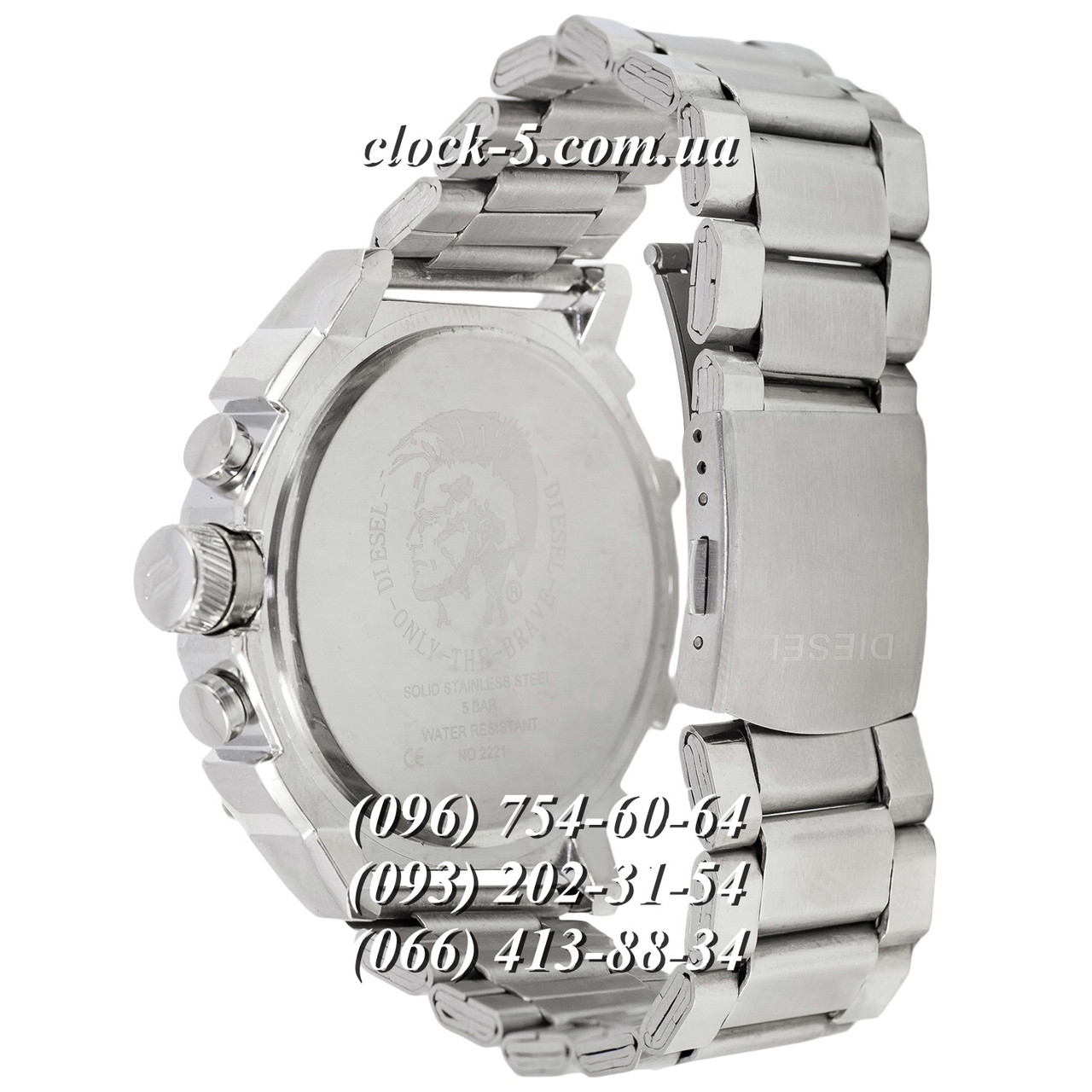 8b70d8b0 Купить наручные часы по доступным ценам: продажа, цена в Киеве. часы ...