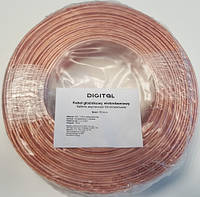 Акустический кабель Digital DC-2С15