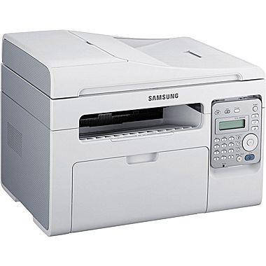 Прошивка Samsung SCX-3405/SCX- 3405F/SCX-3405FN/SCX-3405FK/SCX-3405FW, фото 2